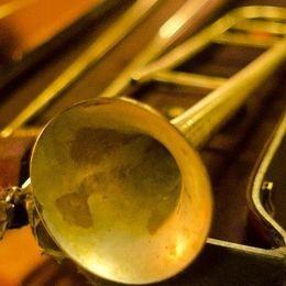 上智大ジャズ研部員が選ぶ、ジャズ入門におすすめの名盤5選【学生記者】