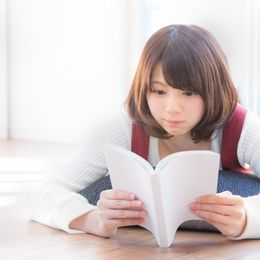 女子が読んでもおもしろい! 女子大生がおすすめする少年&青年マンガ4選【学生記者】
