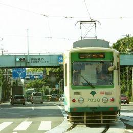 大学生が憧れる! 東京都内の学生街5選「高田馬場」「御茶ノ水」