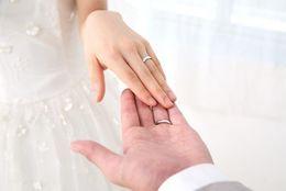 付き合って何人目の人と結婚するのが理想? 大学生に聞いてみた!