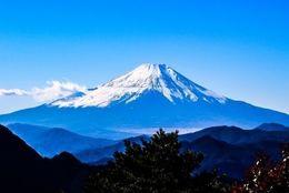 初心者でも大丈夫! 在学中に1度はやりたい富士登山のすすめ【学生記者】
