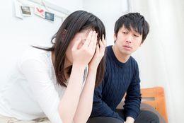 男子大学生に聞いた、付き合ったら大変だと思う女子の特徴5選