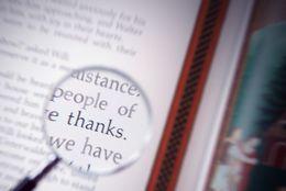 感謝を伝えるとき「ありがとう」か「すみません」どっちを言う? 大学生に聞いてみた