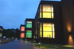 世界遺産で注目! 前川建築の魅力とは? 大学生からのアートのはじめかた「東京都美術館」編