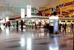 グルメから夜景まで! 旅行に行かなくても楽しめる観光スポット・空港の魅力【学生記者】