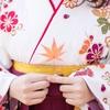 大学の卒業式、袴の着付けと髪のセットは朝何時から行くべき?  社会人女性に聞いてみた
