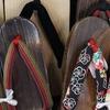 卒業式の袴に合わせるのは草履、それともブーツ? 先輩卒業生に人気だったのは……