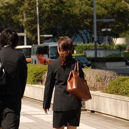 意外と知られていない! 外国人留学生の日本での就活事情