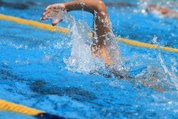 大学生に聞いた、リオ五輪で活躍を期待したい海外アスリート5選