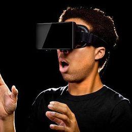 映画やアニメの世界みたい! 初めて知ったとき「未来かよ」と思った最新技術5選