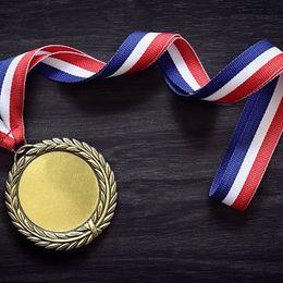 大学生が選ぶ、2020年の東京オリンピック開会式に出てほしいアーティスト5選