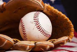 オリンピックイヤーで注目度低め?この夏高校野球を観る予定の大学生は◯割!