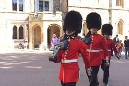 イギリス通の女子大生が選ぶ、絶対行くべきおすすめのお城&宮殿3選!【学生記者】