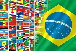 時間差がつらい?! リオオリンピックは「ニュースで結果だけ見ている」大学生が約5割