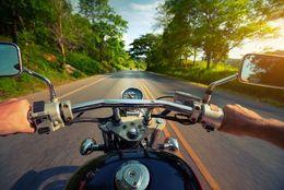 バイク男子は好き? 興味ナシ? イマドキ女子大生の多数派は……