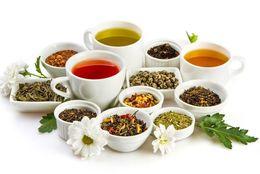 大学生に聞いた、好きなお茶の種類ランキングTop5! 3位緑茶