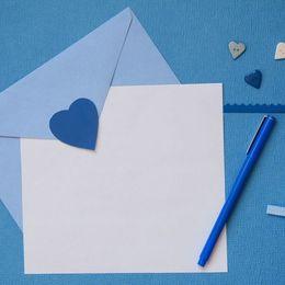 手紙をもらってびっくり! 彼氏の字が汚かったら幻滅する女子大生は約○割