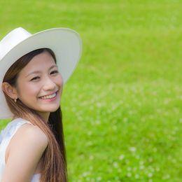 「超リア充」タイプの女子はどんな夏休みを過ごしてる? 女子大生5人の実態を調査!【学生記者】