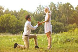女子大生に聞いた! サプライズでプロポーズされたい理想のスポット5選