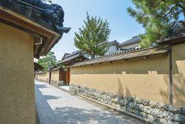 「墾田永年私財法」は殿堂入り? 声に出して読みたくなる日本の歴史用語4選 !