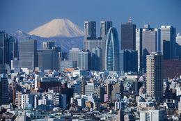 上京して「やっぱり違う」と実感した東京のすごいところ3選! 大学生に聞いた