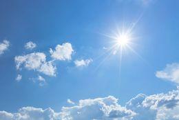 続く猛暑日……この夏、暑さにやられて夏バテした大学生は〇割!
