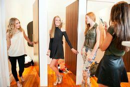 女子大生がおすすめ! コスパ最強のファッションブランド5選