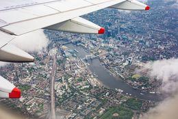 イギリスに旅行する大学生必見! 持ち帰りやすくてみんなに喜ばれるお土産4選【学生記者】