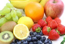 凍らせるとおいしい果物ランキング! 大学生が選ぶ1位は……