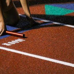 リオオリンピックで一番感動したシーン5選!大学生に聞いてみた