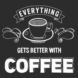 ネスレ日本×マイナビストア◇営業やマーケのお仕事もわかるコーヒーセミナー開催【お土産付き♪】