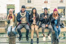 「ツイ廃」な大学生は約〇割!twitter廃人あるある5選