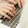 就活メールの件名を書くときの4つのマナー【例文つき】