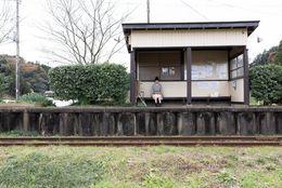 女子大生が選ぶ、女子旅で行きたい都道府県ランキング&人気スポット4選!