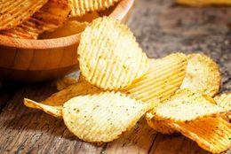 ヒット間違いなし? 大学生に聞いた、食べてみたいポテトチップスの味5選!