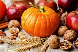 「〇〇の秋」といえば思いつくものランキング! 大学生に聞いてみた