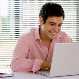 ビジネスサークルの学生が教える! プログラミングの勉強法<続けるコツ編>【学生記者】