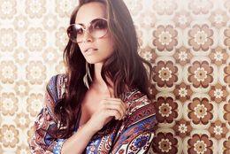 女子大生の憧れ! いつかは着たい大人イメージのファッションブランド5選