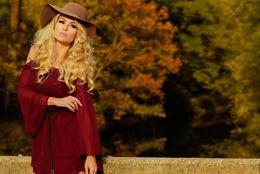 女子大生に聞いた、この秋ファッションに取り入れたいトレンドカラーランキング!
