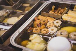 飲食バイトをするならチェーン店と個人店どっちがいい? 経験者の大学生に聞いてみた!