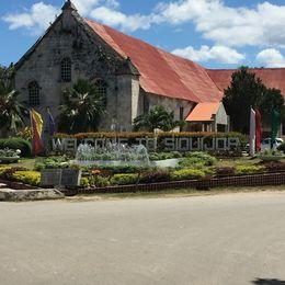 フィリピン留学経験者が教える! 日本人が知らないシキホール島のおすすめ観光スポット3選【学生記者】