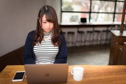 大学生がYouTubeでよく検索すること5選!
