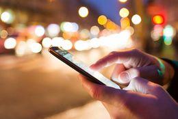 iPhone派の大学生に聞く、他の機種ではなくiPhoneを選ぶ4つの理由