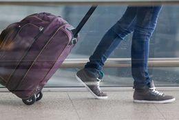 これであなたも旅名人!旅行の荷物を最小限に抑えるコツ