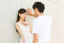 女子大生が「好き」「愛してる」以外で言われたい告白の言葉4選!