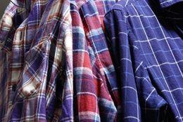 「中高生っぽい」と言われてしまう男子大学生ファッションの特徴5選!