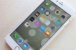 大学生が一番好きな歴代iphoneランキング! 3位iphone 5