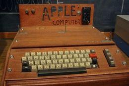 大学生に聞いた、復活して欲しいApple製品4選