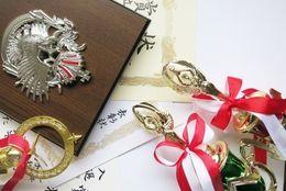 大学生に聞いた、個人的に国民栄誉賞をあげたい日本人5選!