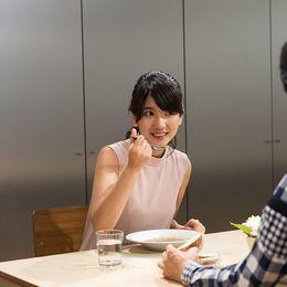 喋るな危険! 異性との会話をストップするべき8つのタイミング